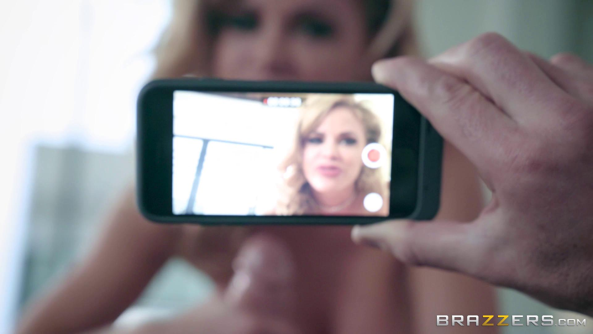 RealWifeStories – Jessa Rhodes What You See Is What You Get