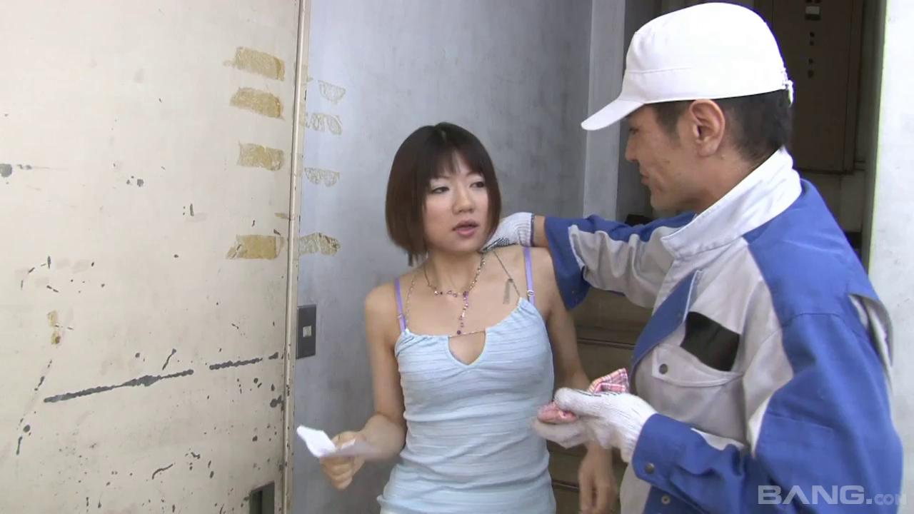 Gokuchiku Bijyo No Chinikukai 2 Zenpen