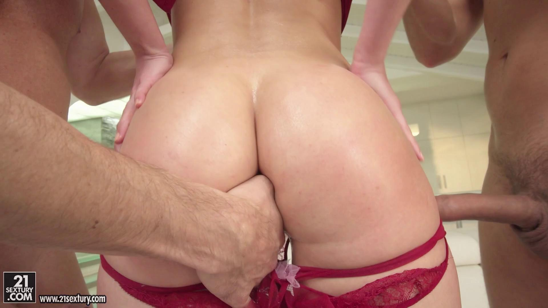 AssholeFever – Mia Cruise Spank Me Harder