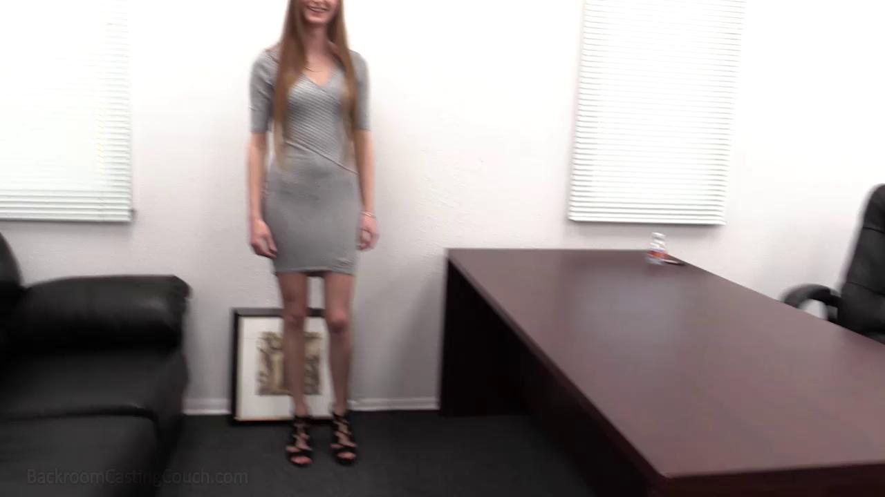 BackroomCastingCouch – Nikki
